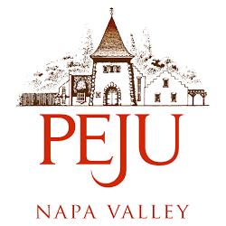 Peju Logo